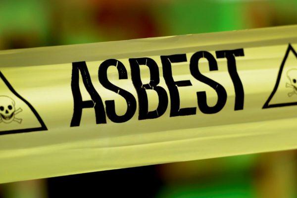 Binnenkort verplichte asbestinventaris bij verkoop van een woning