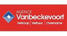Agence Vanbeckevoort - Zonder lijn - kopie