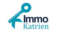 Immo Katrien