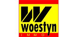 Woestyn Immo