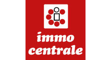 Immo Centrale