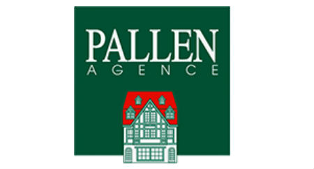 Immo Pallen