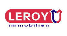 Leroy Immobilien